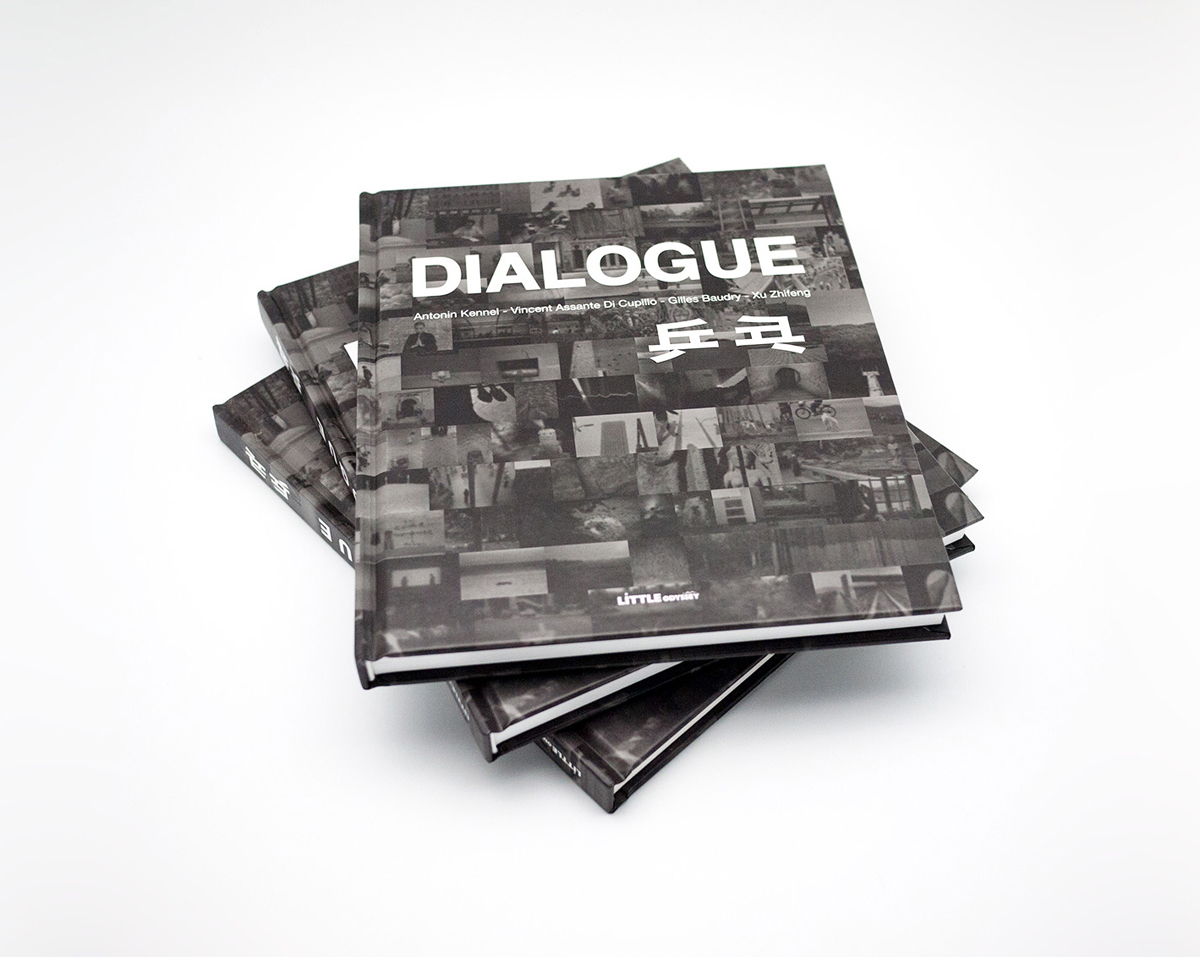 DIALOGUE_BOOK_00